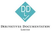 Derivatives Documentation Ltd